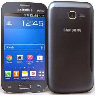 Harga Samsung Galaxy Star Pro