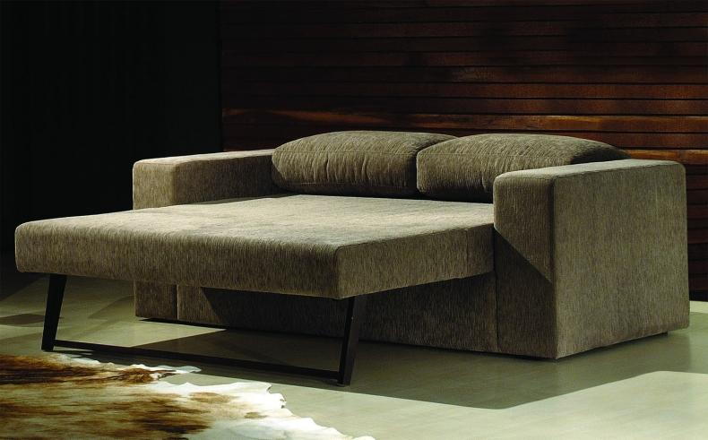 Sof cama preciso de um for Modelos sofas cama