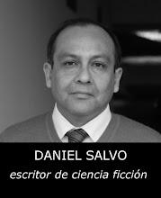 Daniel Salvo
