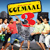 Golmaal 3 (2010) Hindi Movie Watch Full Hd Online