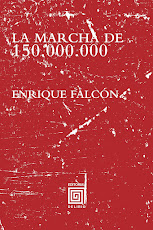 150.000.000 (ed. Delirio, 2017)