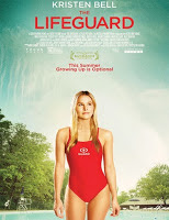 The Lifeguard (2012) Online