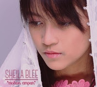 Mohon Ampun - Sheila Blee