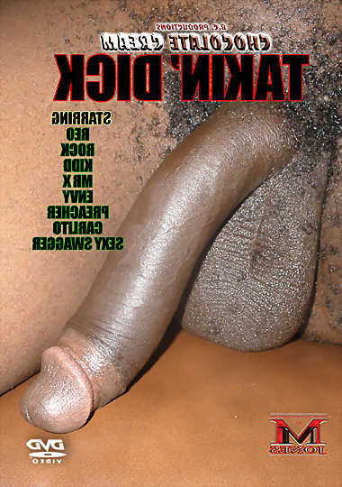 image of ebony big black cock