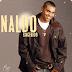 Mc Naldo - Exagerado [Download Funk]
