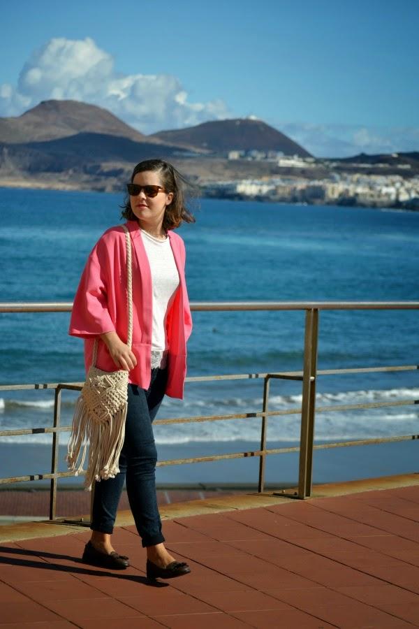 look_kimono_mocasines_borlas_entretiempo_lolalolailo_05