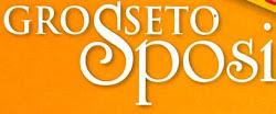 Fiere Sposi 2012-2013