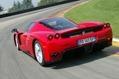 Ferrari-Enzo-52