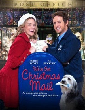 Watch Christmas Mail 2010 BRRip Hollywood Movie Online | Christmas Mail 2010 Hollywood Movie Poster