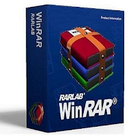 RarLab WinRAR 4.20 Beta 3 Full Keygen