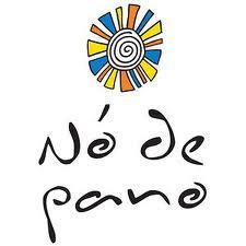 Site Nó de Pano (Atividade empresarial) -  Bolsas e acessórios em tecido e couro