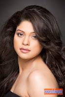 Varsha-Raghav-Photoshoot