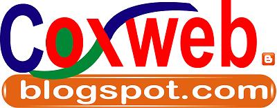 Cox Web কক্স ওয়েব II কক্সবাজারের সংবাদ সংগ্রহশালা
