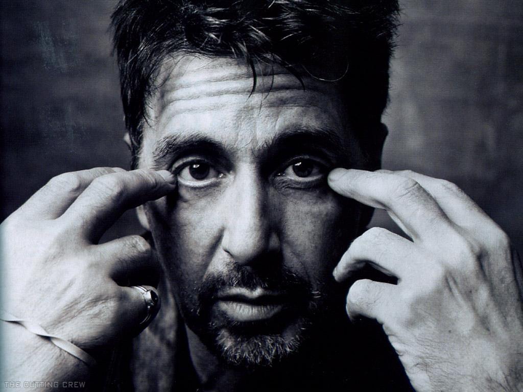 http://3.bp.blogspot.com/-XkcVUDZZRMg/T4XNcS5kpwI/AAAAAAAACwQ/cEI2sK4Er8o/s1600/Al-Pacino-photo.jpg