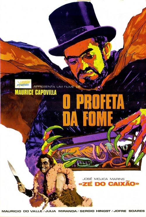 500full-o-profeta-da-fome-poster%5B1970%5D.jpg (500×745)