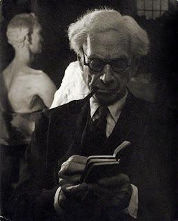 Descarga: Bertrand Russell - Obras