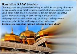 Mutiara Hikmah