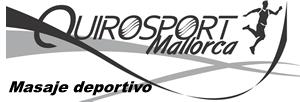 http://quirosportmallorca.blogspot.com.es/p/quienes-somos.html