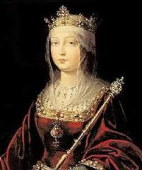 CEIP Isabel Reina de Castilla