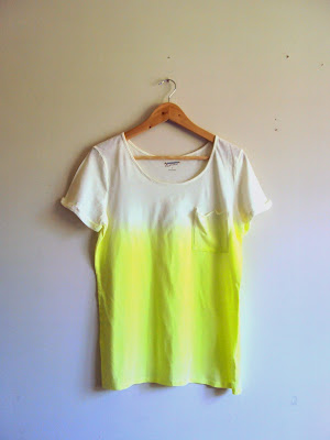 https://www.etsy.com/listing/234578972/tie-dye-ombre-neon-yellow-t-shirt?ref=shop_home_active_6