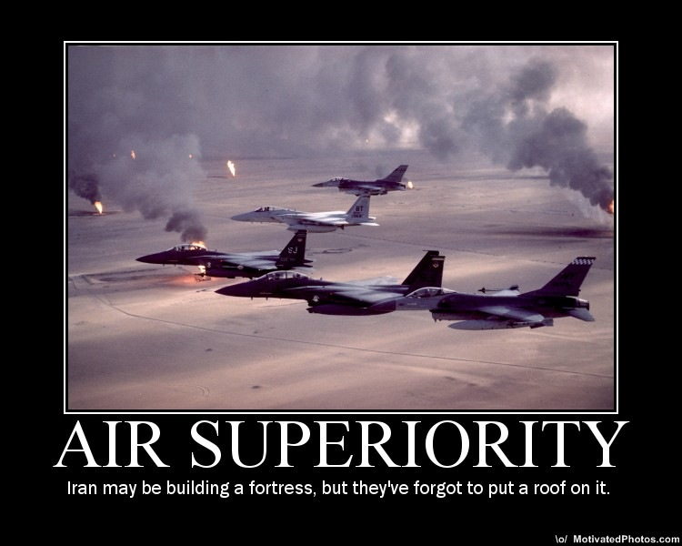 Military Motivational Posters Military Motivation