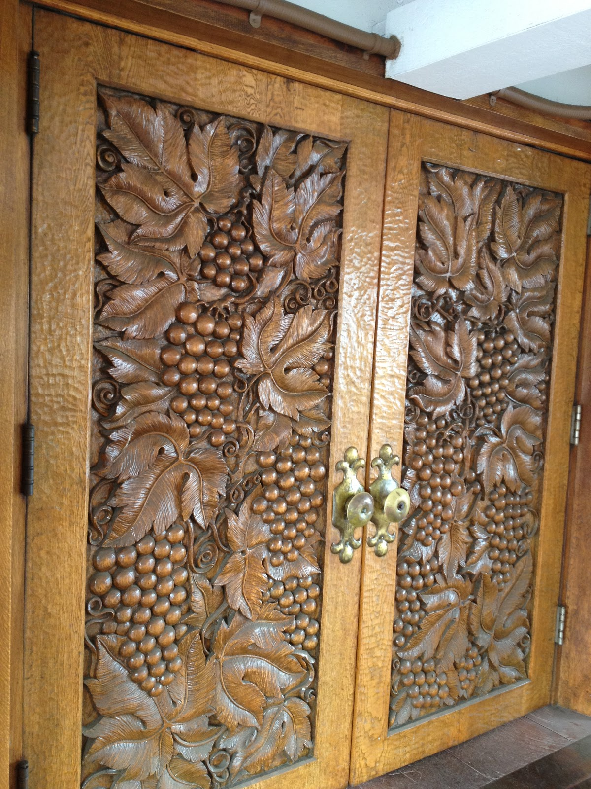 1000 images about woodworking on pinterest wood for Amazing hand carved doors
