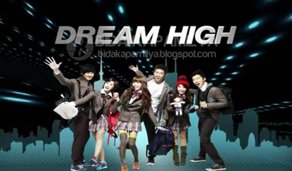 Dream+High.jpg