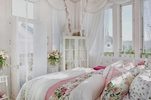 beyaz-yatak-odası