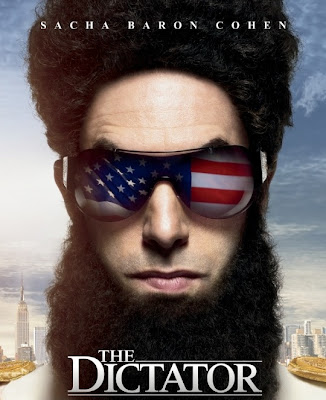3gp The Dictator Subtitle Indonesia