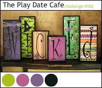 http://3.bp.blogspot.com/-Xkqc5DgnkBw/TozkvVsISbI/AAAAAAAAHlI/n_XCfSwPQFU/s1600/0color+story.jpg