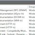 Windows Server 2012 R2 - Aspects of Remote Management - Windows Firewall