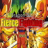 Dragon Ball Fierce Fighting 1.9 | Toptenjuegos.blogspot.com