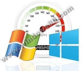 Windows 8 Önyükleme Hızı