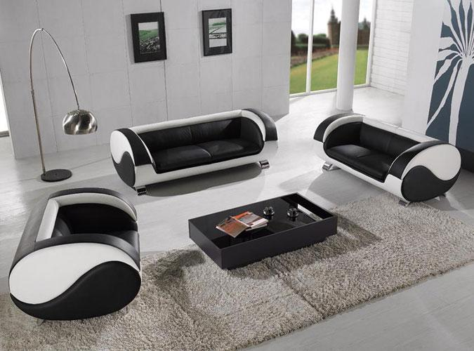 Modern sitting rooms furnitures an interior design for Modern sitting chairs