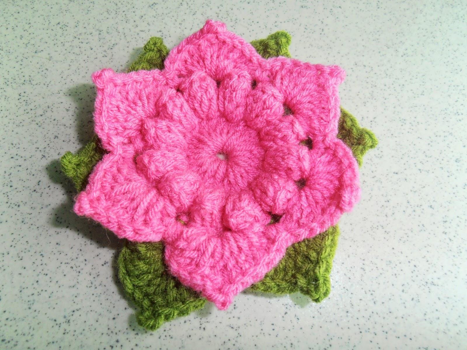 Dielas crochet crochet bunga lagi sebenarnya bunga crochet yang berwarna merah tu benangnya dah habis kat kedai yang saya selalu beli benang kait tu stok benangnya dah habis ccuart Gallery