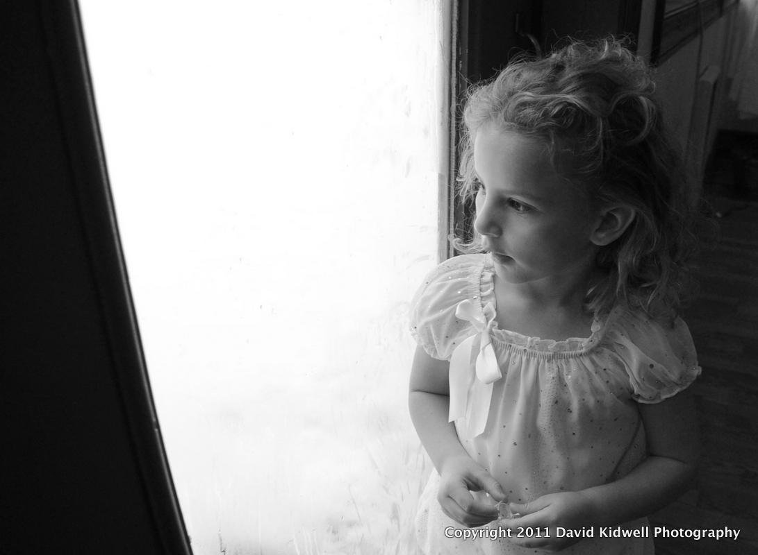 David Kidwell Photography Blog
