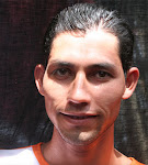 Francisco Moncada