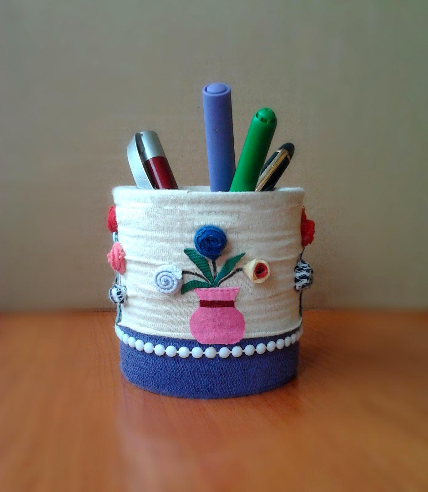 Suport de creioane 01