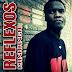Kanhanga - Reflexos (Download Track 2013)