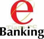 E-Banking Ancaman Cyber