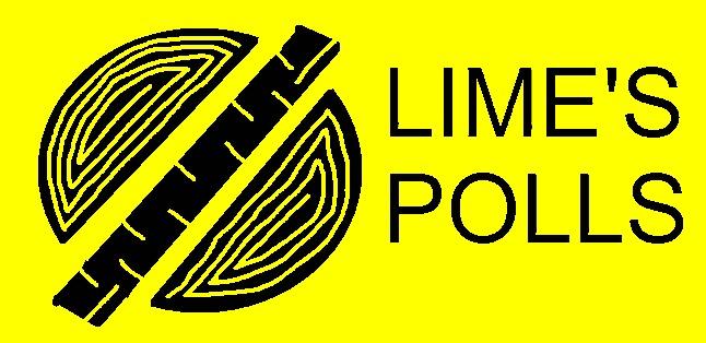 Lime's Polls