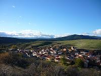 Blog Go Tandem - Alpedrete de la Sierra