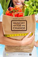 Hungry For Change (2012) online y gratis