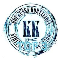 KK haaste #180