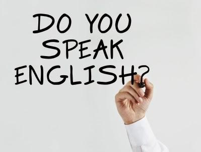 Teknik Belajar Bahasa Inggris yang Efektif