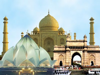 http://3.bp.blogspot.com/-Xl20OrapaQg/TuXETDF277I/AAAAAAAAAVQ/GgqMO_obwkc/s320/traveltourism-and-stay-in-india.jpg