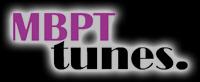 MBPTtunes
