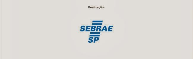 SEBRAE PARCERIA DE SUCESSO