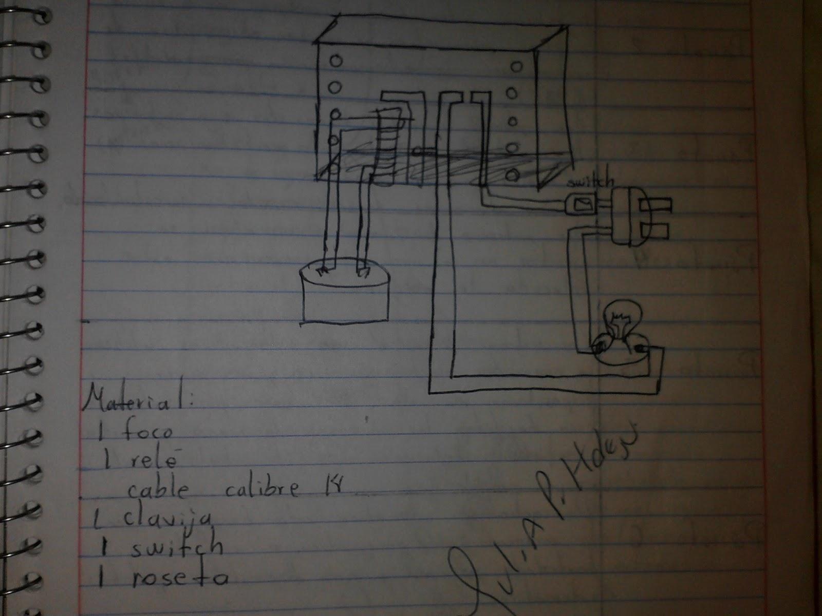 Circuito Levanta Vidrios Electricos : Mantiene sistemas electronicos de uso comercial actividad