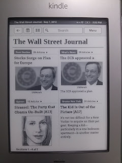 The Wall Street Journal_Sep_07_2012.mobi